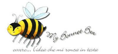mybonnetbee