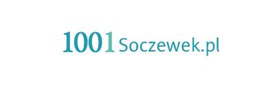http://www.1001soczewek.pl/index.html