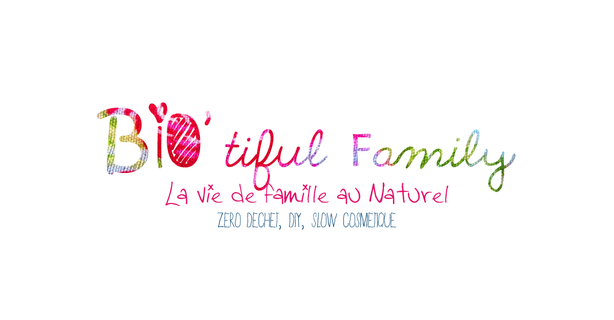 Bio'tiful Family