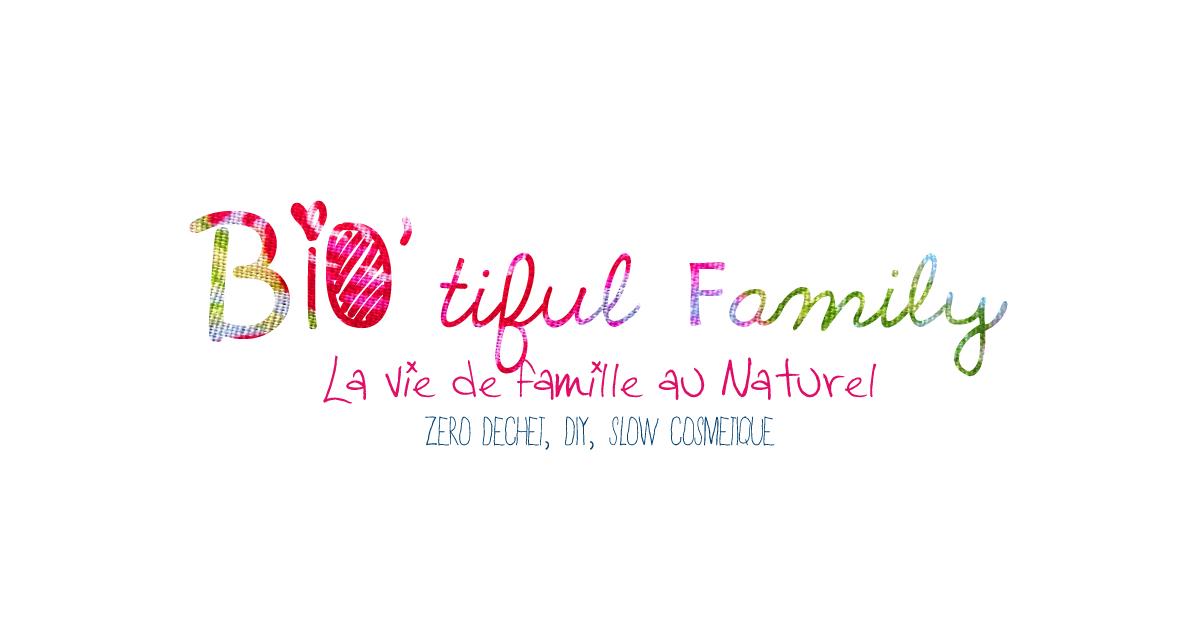 Bio'tiful Family