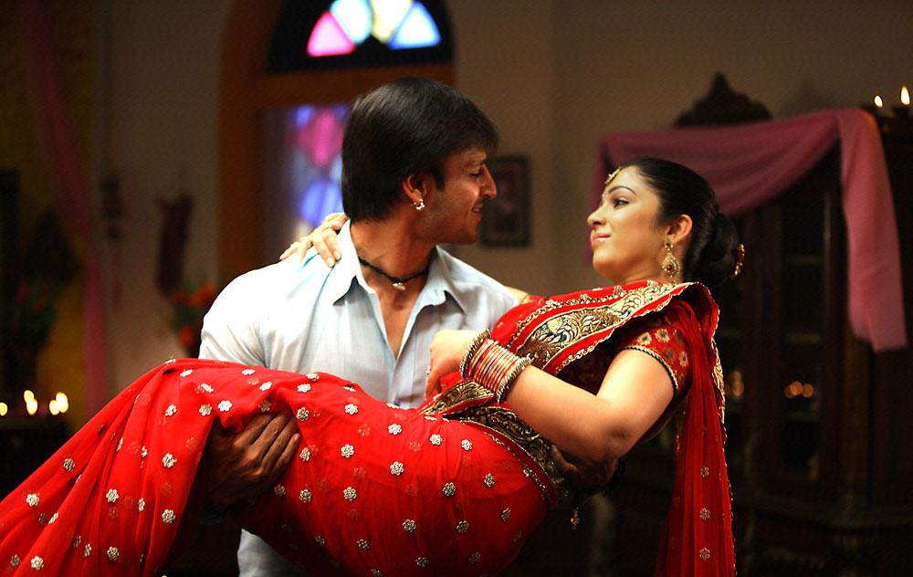 zilla ghaziabad movie photos stills