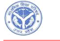 UP Board 12th Class Result 2014-UP Intermediate Result 2014 available www.upresults.nic.in