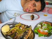 Manfaat Ikan Sarden Serta Kandungan Nutrisi di Dalamnya