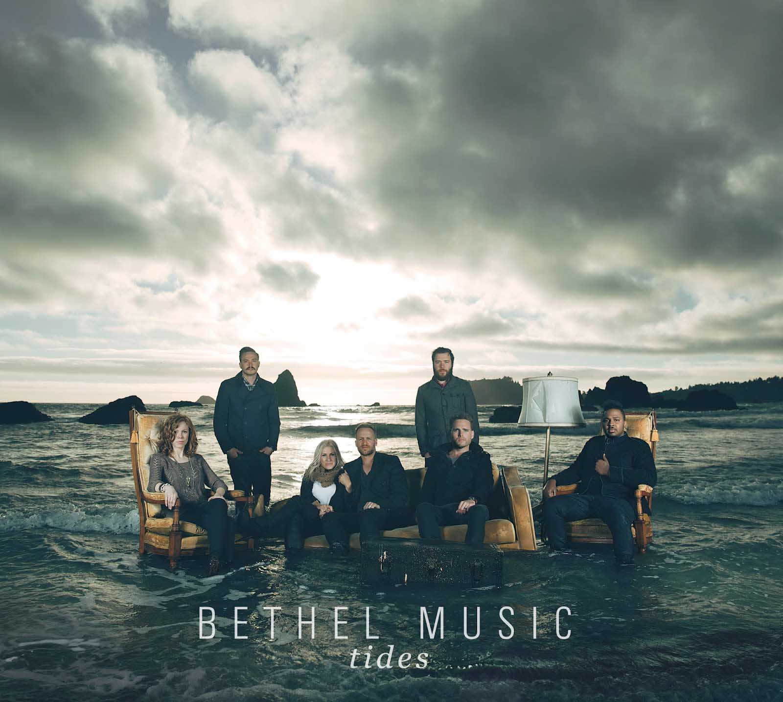Bethel-Music--TIDES-2013-English-Christian-Album-Download