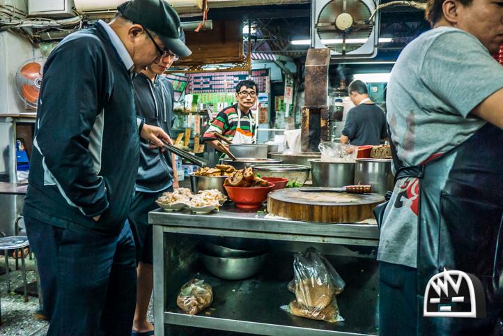 炸醤麺の画像 p1_26