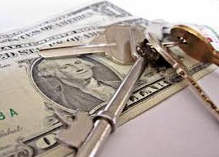 Les justificatifs nécessaires pour un prêt auto