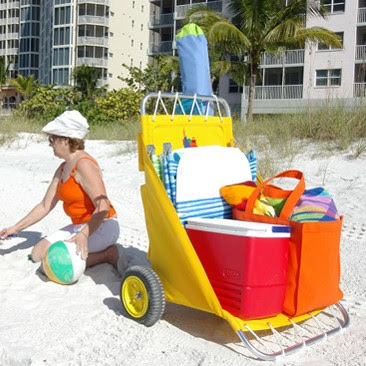 Beach Carts At Walmart http://family2858.blogspot.com/2013/05/beach-carts-with-big-wheels-best-choices.html