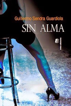 http://yerathelbooks.blogspot.com.es/2014/10/resena-libro-31-sin-alma.html