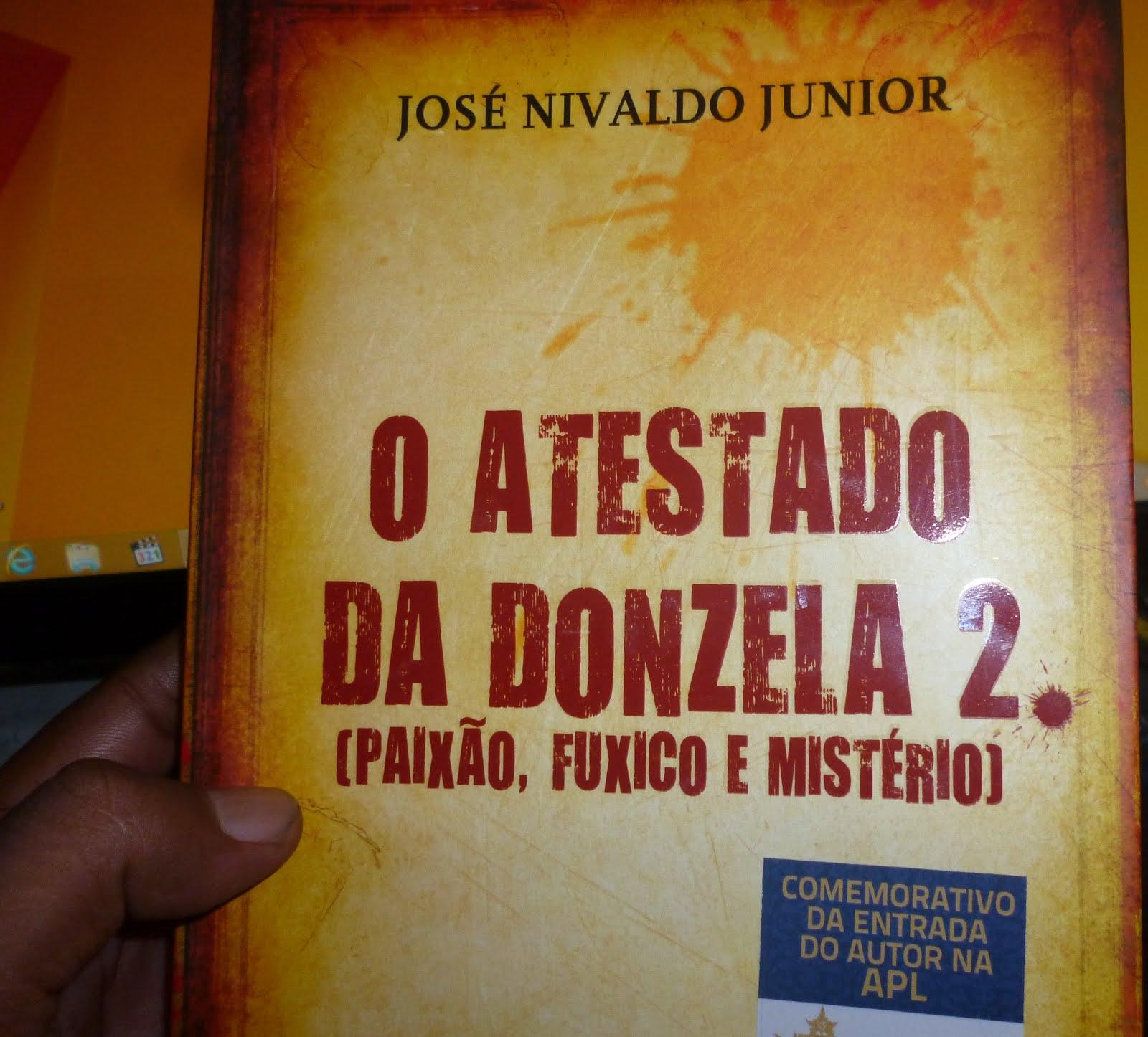 TERRA BRASILIS RECOMENDA
