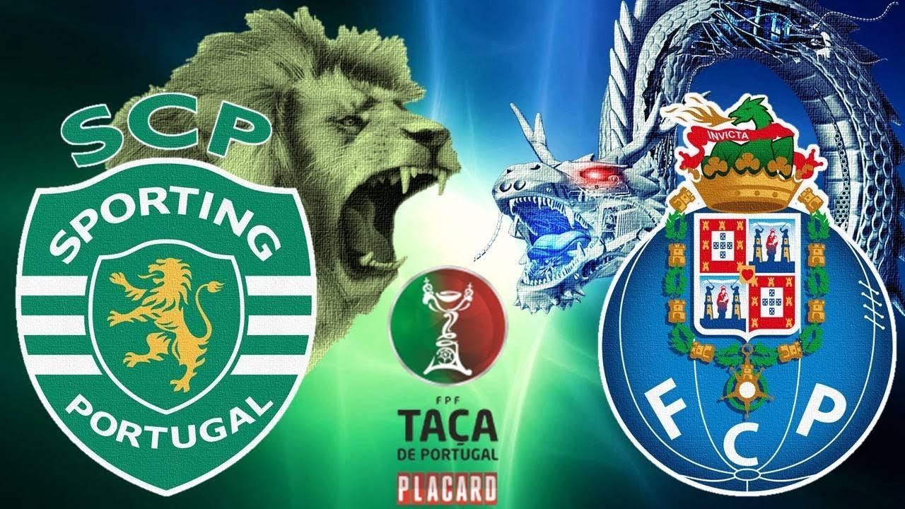 25 de maio, 17h00: Braga