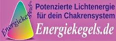 Lichtenergie