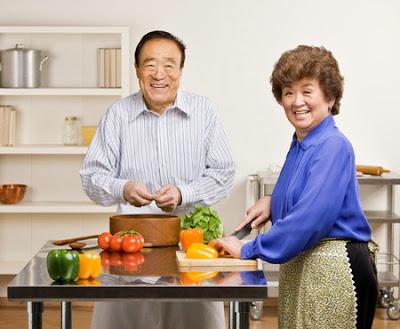 Nguyên tắc ăn uống có lợi cho người mắc bệnh tiểu đường
