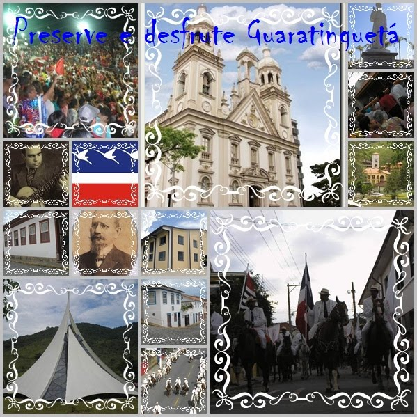 Turismo Guará