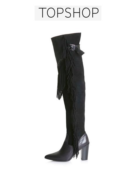 http://www.topshop.com/en/tsuk/product/shoes-430/boots-460/knee-high-boots-3468170/cowboy-fringe-high-leg-boots-4754659?bi=1&ps=20