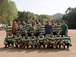 FC VALLGORGUINA 12-13