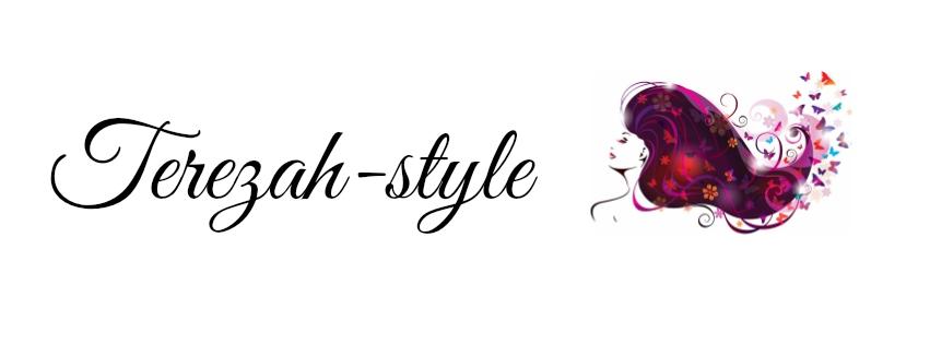 Terezah-style