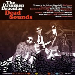 Dead Sounds