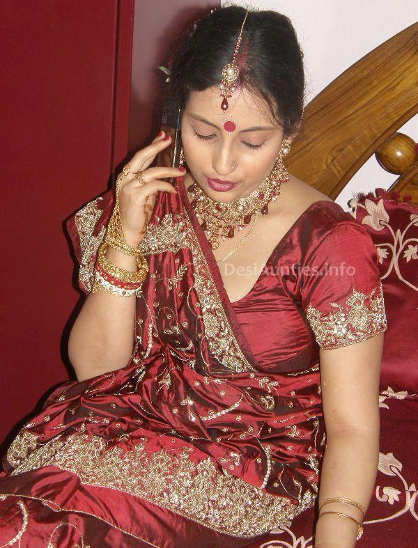 Indian Old Aunties Mobile Number