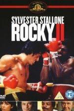 Watch Rocky II 1979 Megavideo Movie Online
