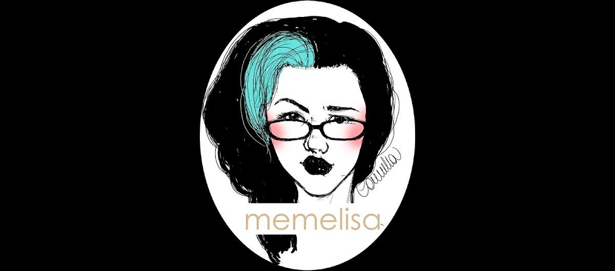 memelisa !