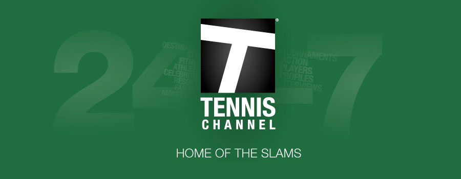 watch Tennis Channel tv live