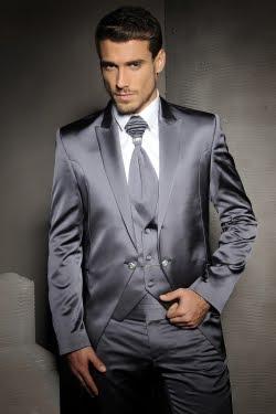 חליפות לגבר
