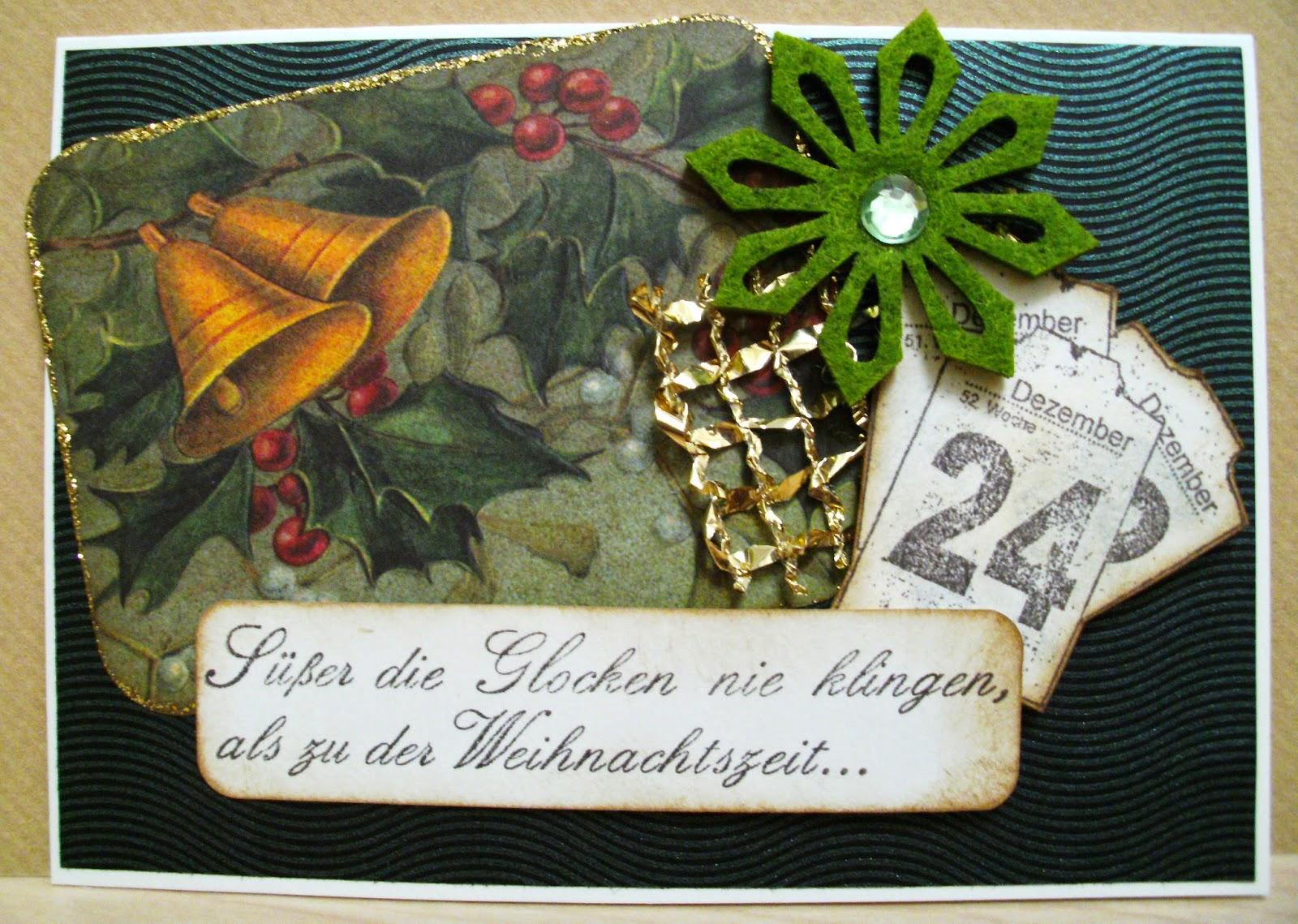 utes kreative seite weihnachtskarten. Black Bedroom Furniture Sets. Home Design Ideas