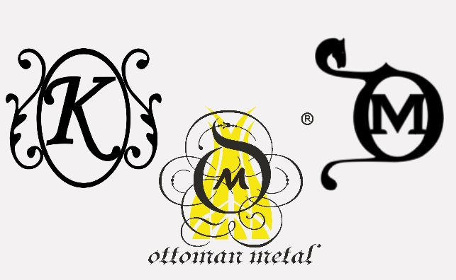 Kalts Metals - OttomanMetal