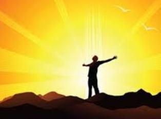 Rahasia Segar dan Semangat dikala Bangun Pagi – 5 Refreshing
