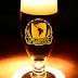 Cervejas vencedoras Copa Cervezas de América 2015