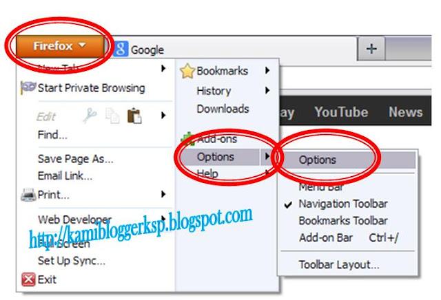 cara membuka situs yang diblokir telkomsel flash cara membuka situs