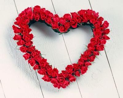 Kata Kata Gombal Romantis Terbaru 2015