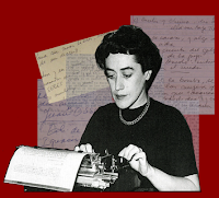 Isidora Aguirre - dramaturga chilena