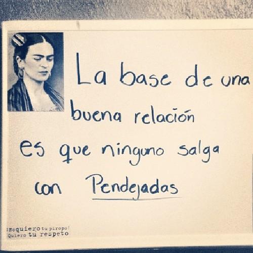 Frida Kahlo Mais Frases Sarau Para Todos