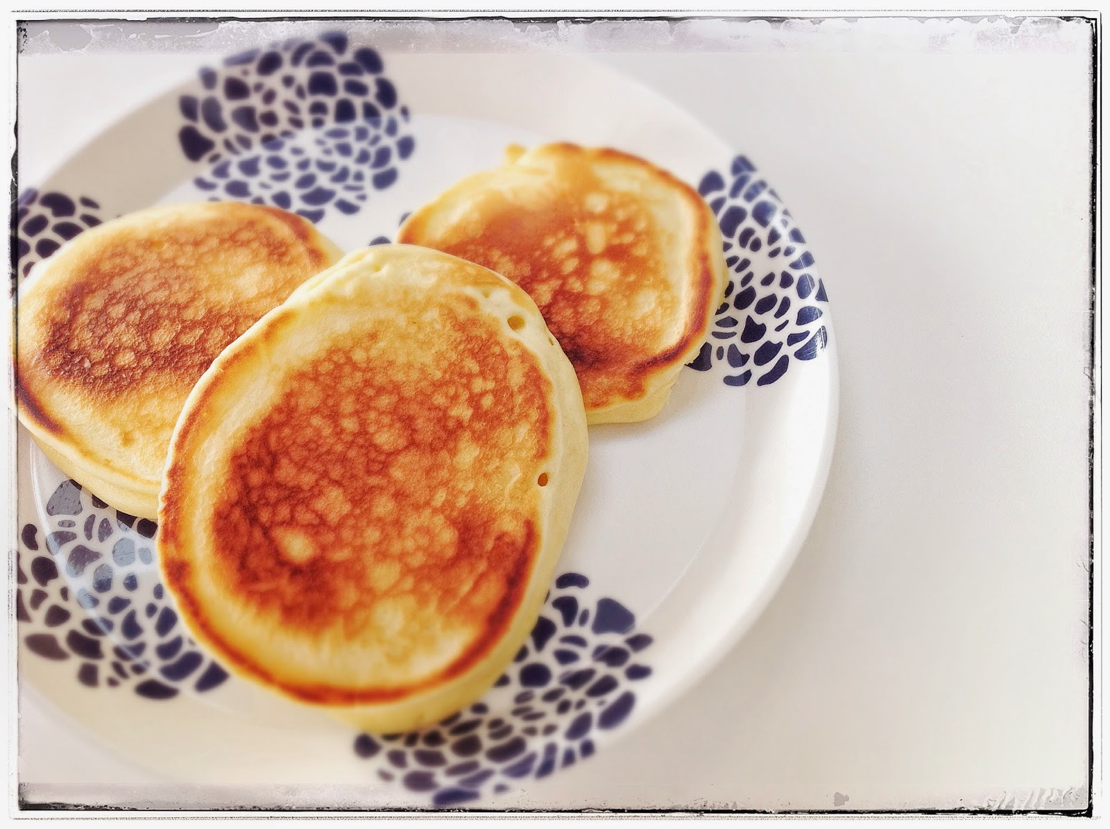 hugh-fearnley-whittingstalls-drop-scones-scotch-pancakes