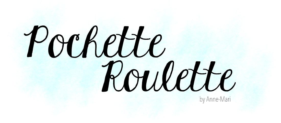 Pochette Roulette
