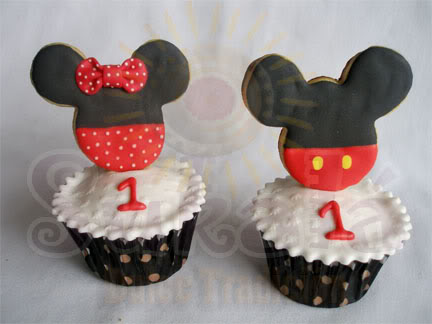 Ajilbab Moldes Mickey Minnie Bebes Goma Eva Foamy Mouse Images ...
