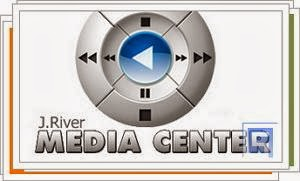 J. River Media Center 19.0.121 Download