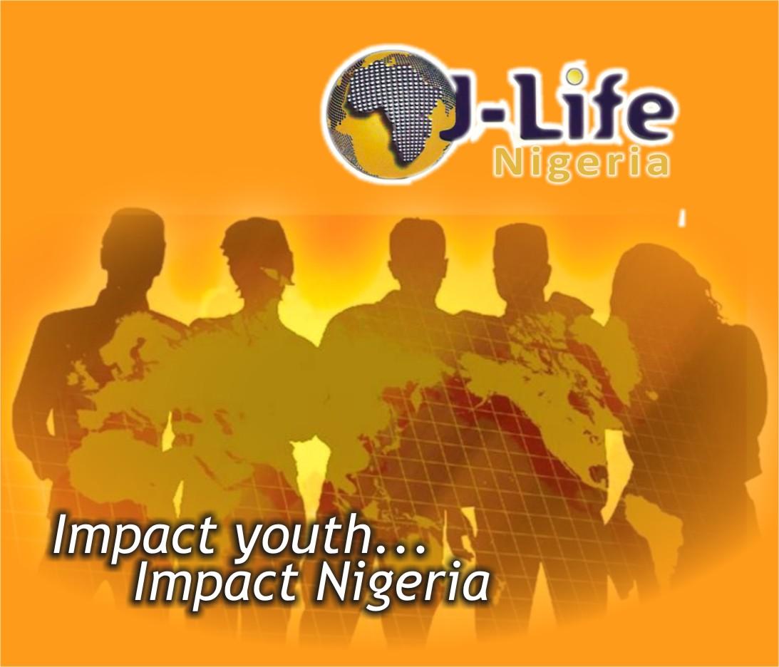 J-Life Nigeria