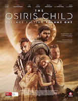 descargar JThe Osiris Child HD 720p [MEGA] [LATINO] gratis, The Osiris Child HD 720p [MEGA] [LATINO] online