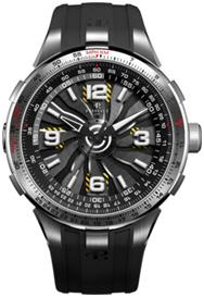 http://www.perrelet.com/es/watches/turbine/turbine-pilot