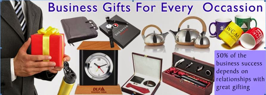 Business Gifts | Corporate Gifts