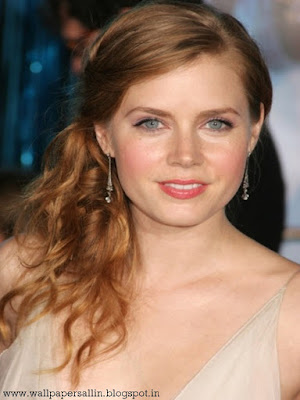 amy adams net worth