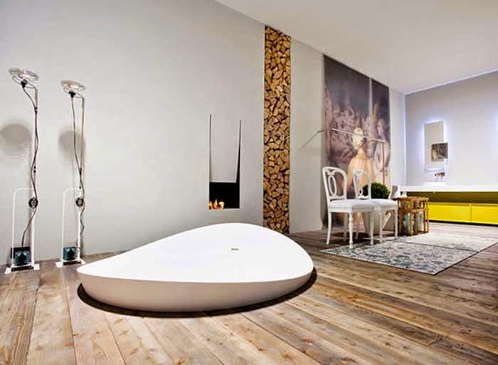 Sharp Scheme Bathroom Remodeling Annapolis Design Ideas