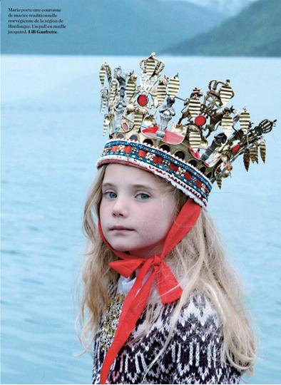 http://1.bp.blogspot.com/-lC2_-ITI-TY/TpLOcG-MIoI/AAAAAAAAAa8/49TgYp31LIo/s1600/norwegian_bridal_crown_milk_magazine.jpg