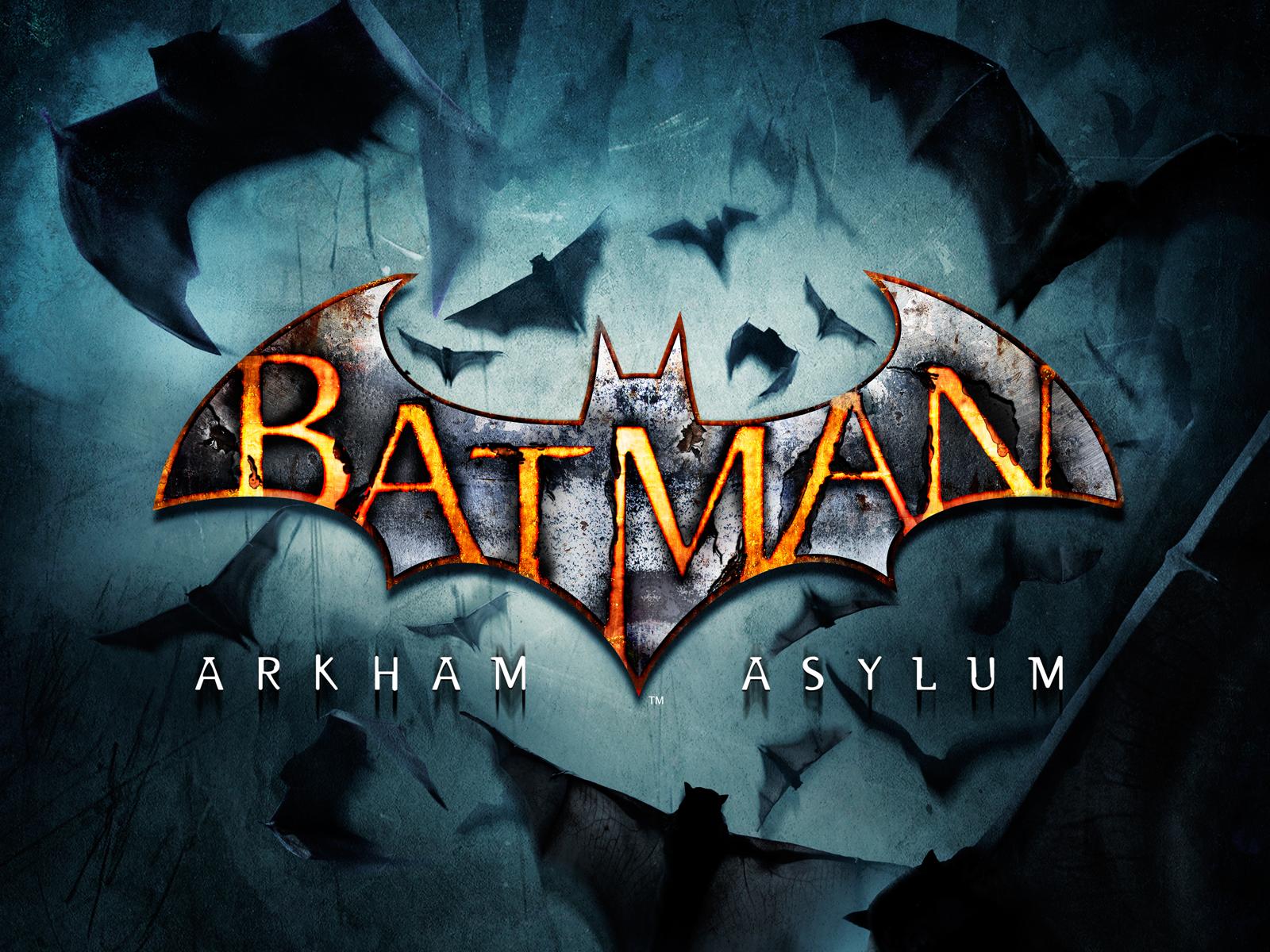 http://1.bp.blogspot.com/-lC3NlwXrqIs/TntBafuNQvI/AAAAAAAAAGo/d0SdOS7vPN0/s1600/batman-arkham-asylum-wallpaper-8.jpg