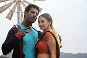 Maga Maharaju movie photos-thumbnail-8