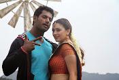Maga Maharaju movie photos-thumbnail-8