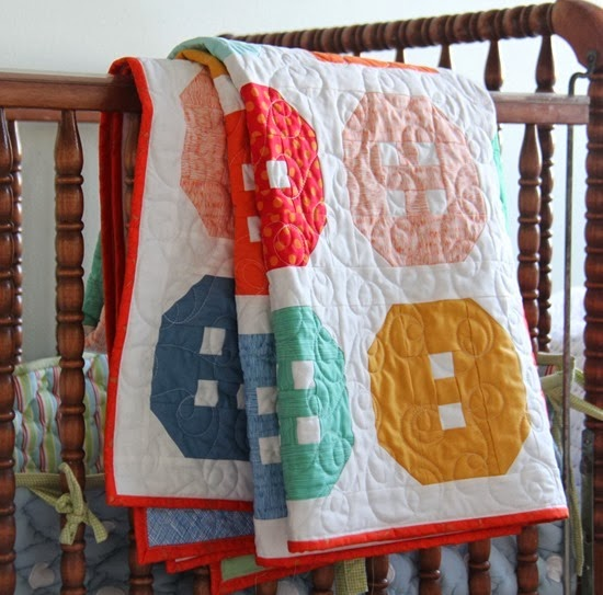 Button Up   Cluck Cluck Sew : quilt buttons - Adamdwight.com