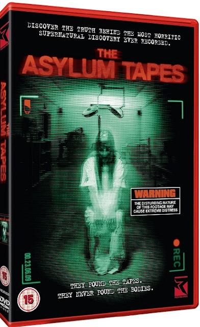 http://1.bp.blogspot.com/-lC4fn12MvL8/UEvUqeeUEzI/AAAAAAAAIgo/D4Jo2C7Igpo/s640/The+Asylum+Tapes+(2012)+DVDRip+300MB+hnm.jpg